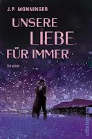 https://www.ullstein-buchverlage.de/nc/buch/details/unsere-liebe-fuer-immer-9783548061467.html