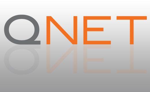 Sukses Bersama Qnet MLM Dengan Mudah