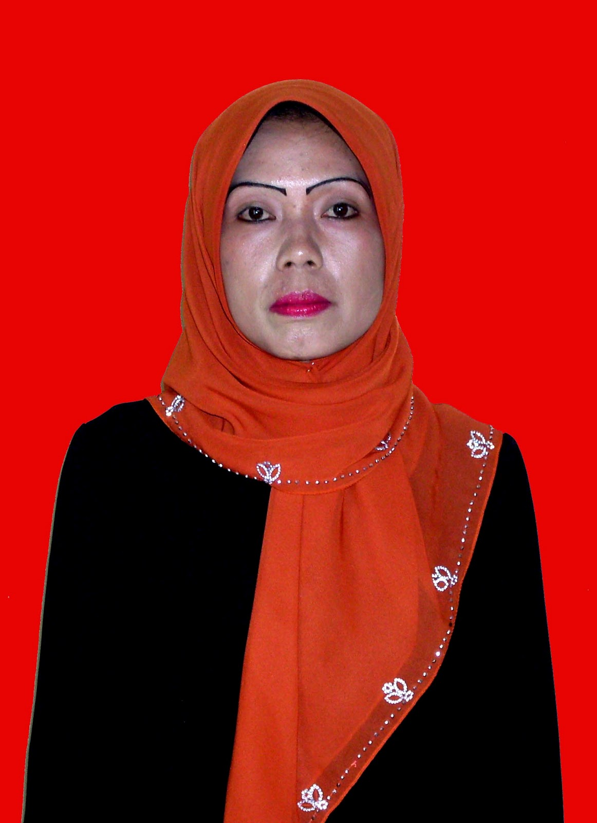 Sekolah Musik Di Pringsewu Lampung Lampung Wikipedia Bahasa Indonesia Ensiklopedia Bebas Smp Negeri 4 Pringsewu Lampung Kepala Sekolah Guru Dan Staf