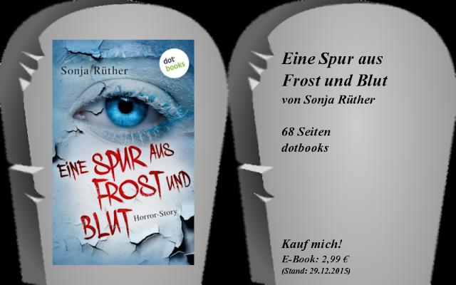 http://www.dotbooks.de/e-book/309473/eine-spur-aus-frost-und-blut#overview