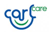 CARLCARE SERVICE MAR LIMITED RECRUTE : Commercial Terrain
