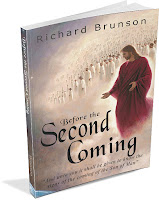 http://www.brunson20.com/2016/05/before-second-coming.html