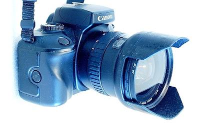 Canon EOS 700 QD, Sigma Zoom AF 21-35mm F3.5-4.2