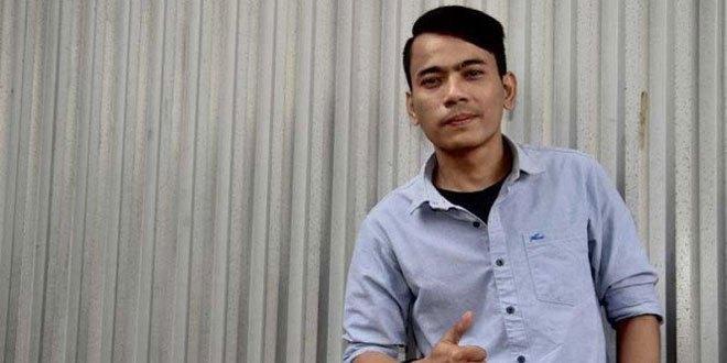 Berada Dipuncak Popularitas Penyanyi Ini Mengalami Star Syndrome Sekarang Nasibnya Bikin Kaget Berita Indonesia