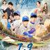 Chinese Drama-Boy Hood (2017)