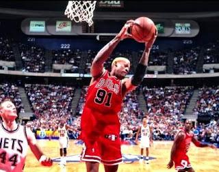 Rebound dennis rodman, Rebound,dennis rodman, NBA