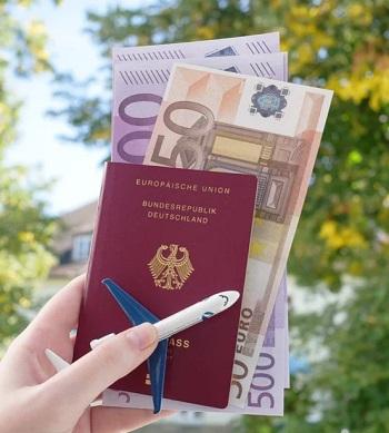 Passport-aur-Visa-me-Kya-Antar-Hota-hai