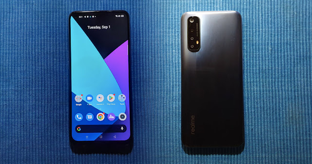 realme 7,realme 7 price,realme 7 price in india,realme 7 features,realme 7 specifications,realme 7 camera features,realme 7 hardware,realme 7 amazon,realme 7 flipkart