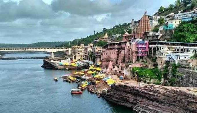 भगवान शिव के 12 ज्योतिर्लिंगों का नाम कैसे पड़ा - जाने संक्षिप्त विवरण Hindi में (Part-2)