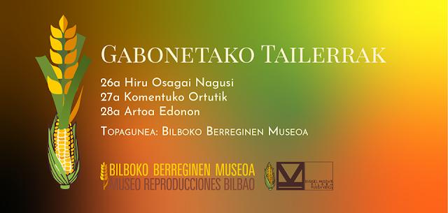 http://www.bilbokoberreginenmuseoa.eus/es/actualidad/558-el-taller-infantil-de-navidad-bapo-bapo-llega-al-museo-vasco-museo-de-reproducciones-y-yacimiento-de-la-plaza-del-corazon-de-maria
