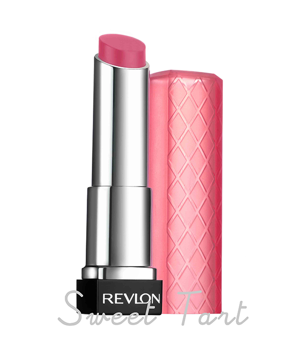 Revlon ColorBurst Lip Butter Sweet Tart