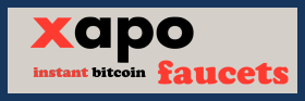 http://www.easy-dz.com/2016/08/bitcoin-faucet-list-2016-xapo.html