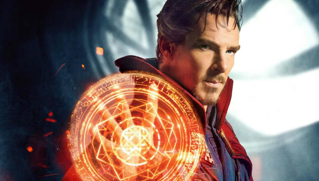 doutor-estranho-2-filmagens-podem-começar-em-2020