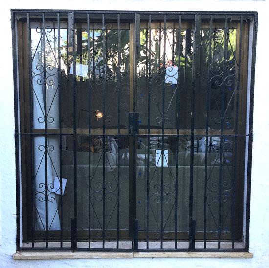 Puertas Correderas, Puertas Automáticas, Puertas de Garaje ... - photo#27