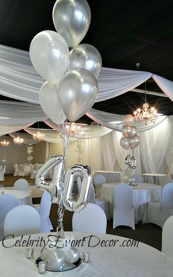 Celebrity event decor banquet hall llc november