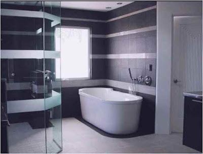 Bathroom Renovation Ideas South Africa