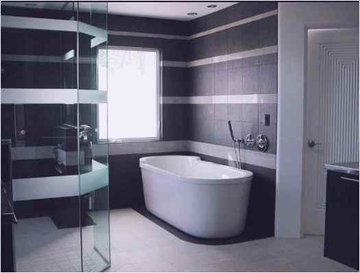 Bathroom Renovation Ideas South Africa BR IS4A