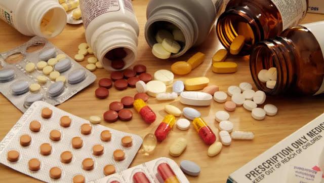إصابة ربة منزل بحالة تسمم بعد تناولها أقراص دوائية بالخطأ فى سوهاج