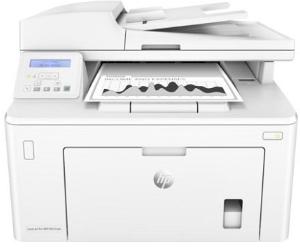 hp-laserjet-pro-mfp-m227sdn-printer