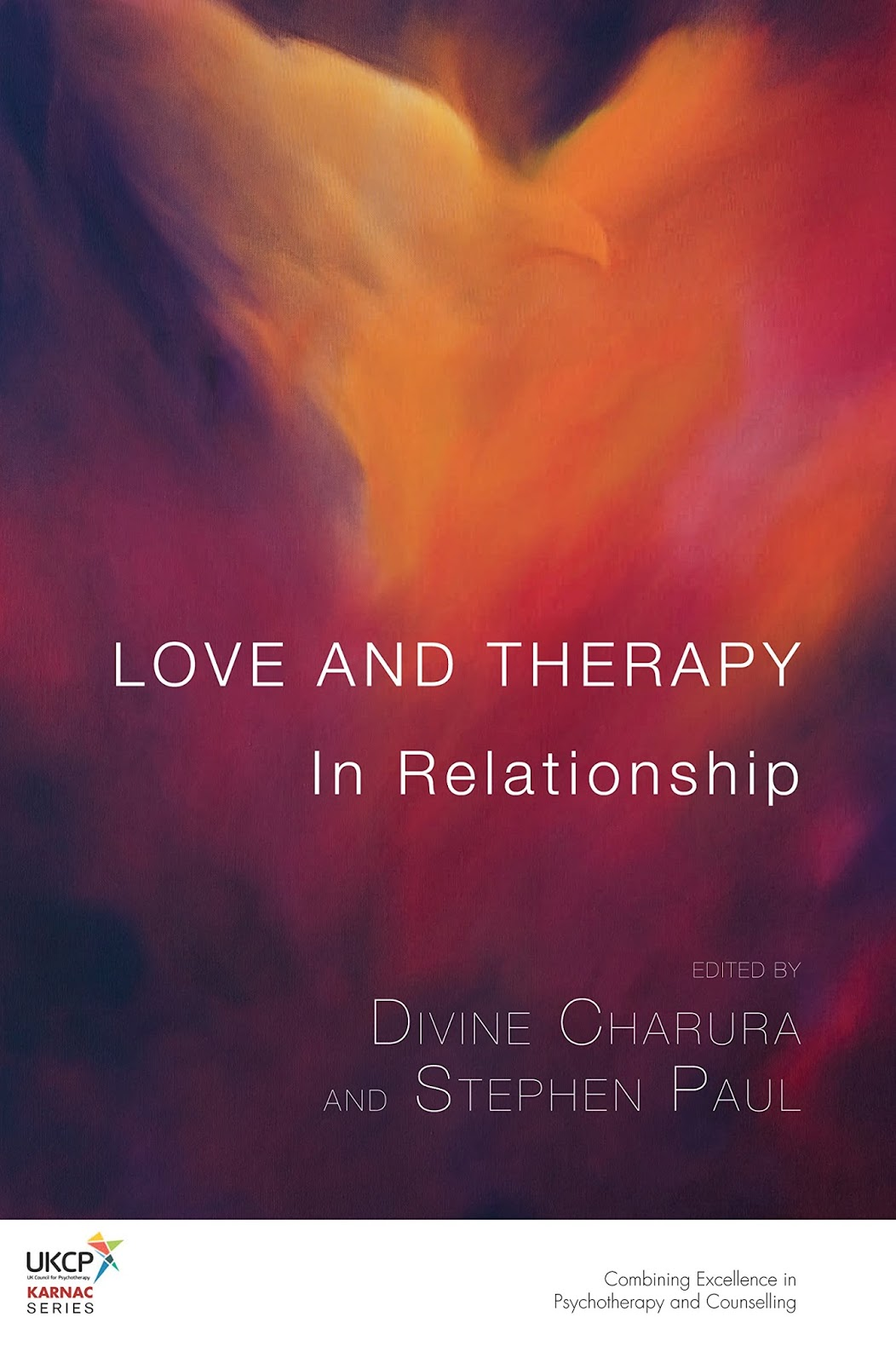 love and relationship blogspot