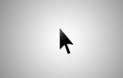 Windows 10 Siyah Küçük Fare İmkeci İndir Mac Os Gibi 2021