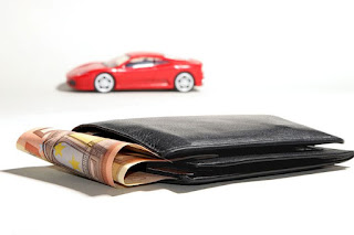 Get car loan fast and pay leter