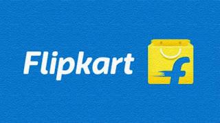 Flipkart's Flipstart Days Sale