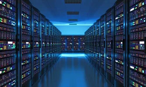 Sélection des Meilleurs fournisseurs d'hébergement Web 2020