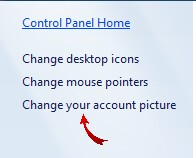 Computer-Me-Account-Picture-Kaise-Change-Kare