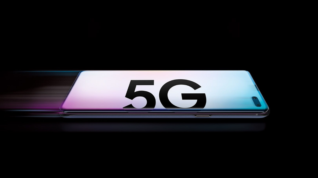 Technology Future: Testing the speed of AT&T 5G gives