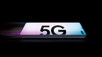 Technology Future, technology news, tech news, at&t 5g, at&t 5ge, at t 5g, 5g speed, verizon 5g home, 5g network speed, Verizon 5G network, Sprint 5G network, all news,