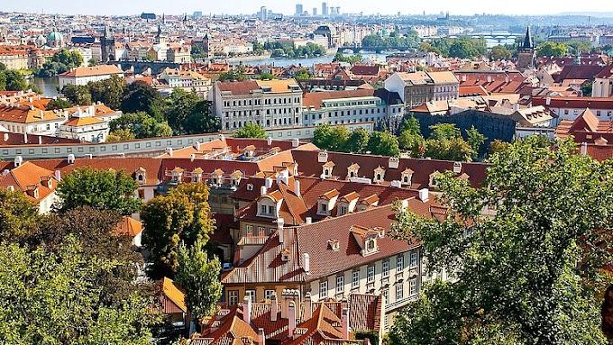 Augusztusban csökkent az éves infláció Csehországban