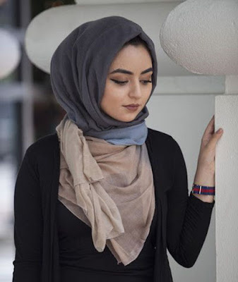 Image of: Hijab Dpz Girl Hijab Pics For Facebook Unsplash Best Muslim Couple Dp Muslim Girls Dp Profile Picture