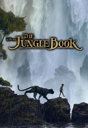 Pro engineer wildfire 4. 0 torrent beautiful download jungle book 2.
