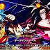 New!! DBZ TTT MOD  ISO Canon V1 + MENU Editado  Style  Anime Attacks [DOWNLOAD]
