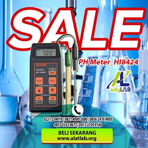 0812 2445 1004 Harga pH Meter Di Surabaya Ady Water