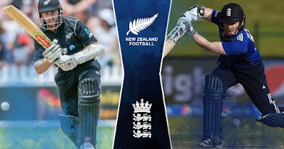 ENG vs NZ ICC World Cup 2019 41st match cricket win tips