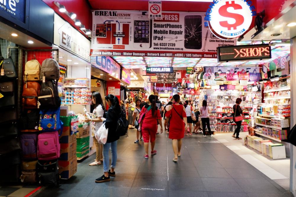 Kalau Jalan Di Negeri Orang Pastinya Harus Pintar Mengatur Budget Apalagi Singapore Kurs Nya Mahal Buat Indonesia