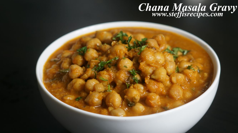 Chenna in tamil