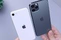 iPhone Apa Saja yang Bisa Menggunakan Fitur Back Tap?