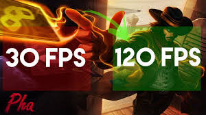 Oyunlarda FPS Arttırma Yöntemleri