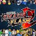 Super Smash Flash 2 Download for PC