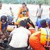Lagi Mancing, Nelayan Mentawai Hilang