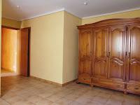 duplex en venta calle lucena castellon habitacion
