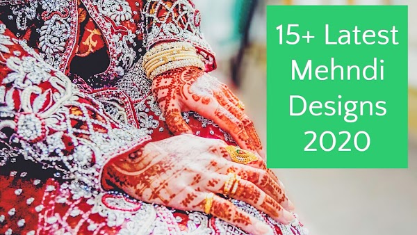 Mehndi Designs for Fingers - Mehndidesigns.info