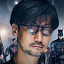 Hideo Kojima elogia Liga da Justiça de Zack Snyder