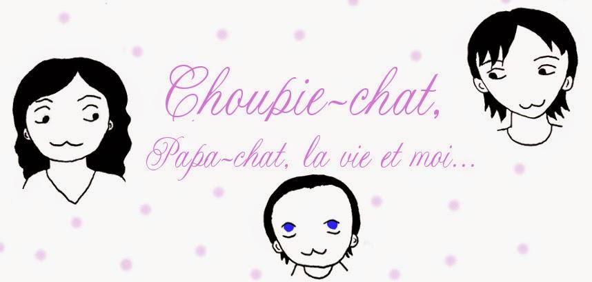 http://choupiechat.canalblog.com/