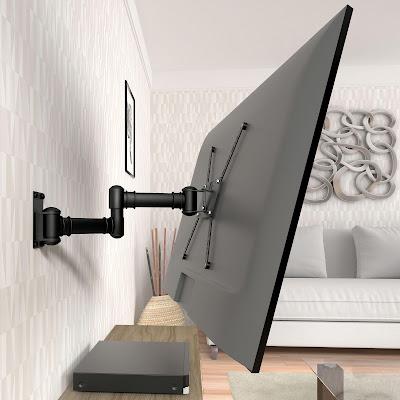 instalação de tv na Zona Norte SP zona norte