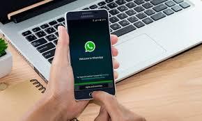 Jasa Whatsapp Blast Solusi Efektif Untuk Kembangkan Bisnis Anda