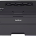 Download Brother HL-L2340DW Driver For Macintosh OS
